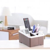 https://www.himelshop.com/Table Pen Holder
