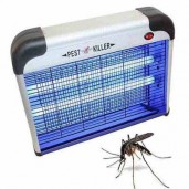 https://www.himelshop.com/Mosquito Pest Killer