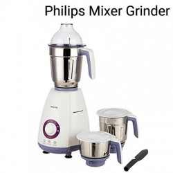 https://www.himelshop.com/Phillips Mixer Grinder