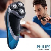 https://www.himelshop.com/Philips electric Shaver-AT890