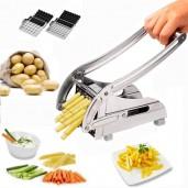 https://www.himelshop.com/French Fry potato cutter