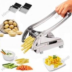 https://www.himelshop.com/French Fry potato cutter