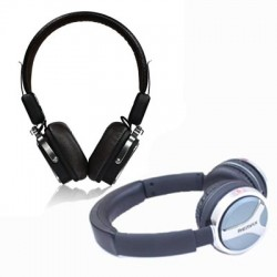 https://www.himelshop.com/Remax Headphone