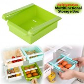https://www.himelshop.com/Refrigerator Multifunctional Storage Box