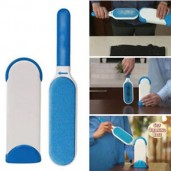 https://www.himelshop.com/Reusable-Pet-Fur-&-Lint-Remover-Brush-with-self-cleaning-base