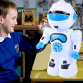 https://www.himelshop.com/Robot Toys