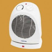 https://www.himelshop.com/Electric Room Heater Nova NH-1204A