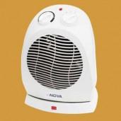 https://www.himelshop.com/Electric Room Heater Nova NH-1204A
