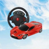 https://www.himelshop.com/Gravity Sensor Remote Control Car