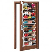 https://www.himelshop.com/Door Back shoe Rack