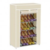 https://www.himelshop.com/Shoe Cabinet  5  Layer