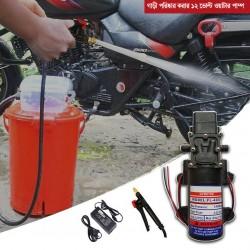 https://www.himelshop.com/water spray motor Car and Bike washer