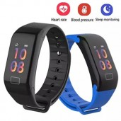 https://www.himelshop.com/Smart  Bracelet Wearfit