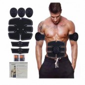https://www.himelshop.com/Smart Body Fitness