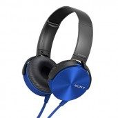 https://www.himelshop.com/Sony Headphone
