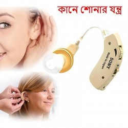 https://www.himelshop.com/Sony Hearing Aid  Japan