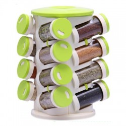 https://www.himelshop.com/Spice Rack 16 in 1