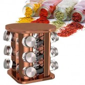 https://www.himelshop.com/Spice rack 12 in 1