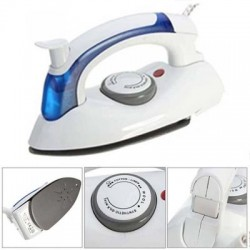 https://www.himelshop.com/Stream Travel  Mini Iron