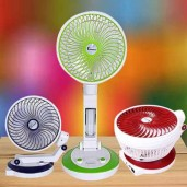 https://www.himelshop.com/Rechargeable Fan and Light