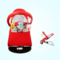 https://www.himelshop.com/Baby Bouncer with toy