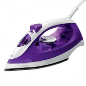 https://www.himelshop.com/Electric Steam Iron Tokio SAT-TS-1218