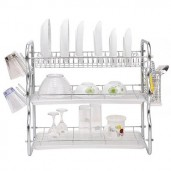 https://www.himelshop.com/Stainless Steel Dish Rack