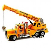 https://www.himelshop.com/Ultra crane Toy No-6385