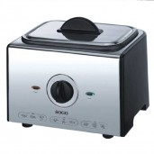 https://www.himelshop.com/Electric Deep Fryer SOGO