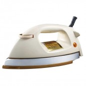 https://www.himelshop.com/Deluxe Automatic Philips  Iron