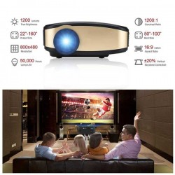 https://www.himelshop.com/C6 Wireless Projector