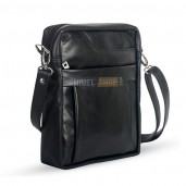 https://www.himelshop.com/Messenger Bag For Men with Genuine Leather