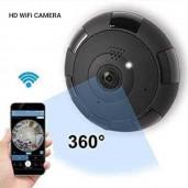https://www.himelshop.com/Panoramic Wifi Ip Camera Black