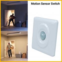 https://www.himelshop.com/Motion sensor Electric Switch