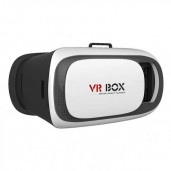 https://www.himelshop.com/VR BOX 2.0 Virtual Reality 3D Glasses