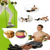 https://www.himelshop.com/Revoflex Xtreme Full Body Workout Black Set Home or Gym Massage Exerciser for Men & Women.