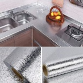 https://www.himelshop.com/Oil Water and Fireproof Foil Kitchen Stickers