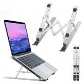 https://www.himelshop.com/Aluminum Laptop Stand Creative Folding Storage Bracket