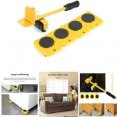 https://www.himelshop.com/Furniture Easy Moving Tool Set, Heavy Furniture Moving & Lifting System, Maximum Load Weight