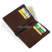 https://www.himelshop.com/Smart Long Wallet with Coin Pocket