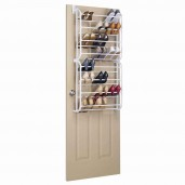 https://www.himelshop.com/24 Pair Over Door Shoe Rack