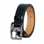 https://www.himelshop.com/Original Leather Smart Belts