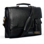 https://www.himelshop.com/Exclusive Laptop Bag with Genuine Leather .