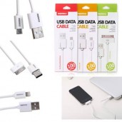 https://www.himelshop.com/Remax USB Iphone Data Cable 100 Speed