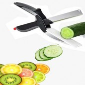 https://www.himelshop.com/Vegetable Cutter 2 in 1