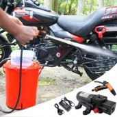 https://www.himelshop.com/water spray motor Car and Bike washer