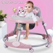 https://www.himelshop.com/Baby walker multi-function child starter learn to drive