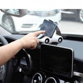 https://www.himelshop.com/Car mobile holder