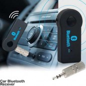 https://www.himelshop.com/Car Bluetooth receiver device
