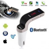 https://www.himelshop.com/Car Bluetooth Charger